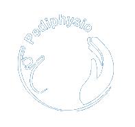 pediphysio.gr | Μεταπτυχιακό στη Παιδιατρική Φυσιοθεραπεία